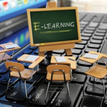 ULTIMATE LEARNING PRO ADVANCED